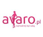 Sklep Avaro