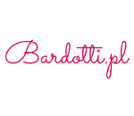 Sklep Bardotti